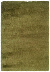 Oriental Weavers Superiority 520Q4  Area Rug