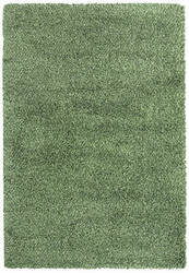 Oriental Weavers Superiority 520U4  Area Rug