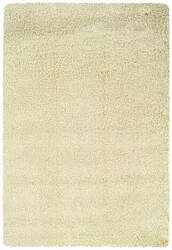 Oriental Weavers Superiority 520W4  Area Rug