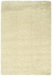 Oriental Weavers Superiority 520W4  Area Rug