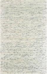 Tommy Bahama Lucent 45902 Ivory - Stone Area Rug