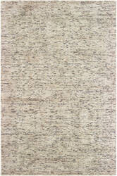 Tommy Bahama Lucent 45908 Ivory - Sand Area Rug