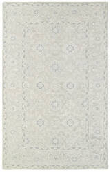 Oriental Weavers Manor 81203 Beige Area Rug