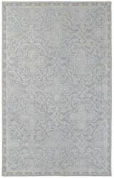 Oriental Weavers Manor 81205 Grey Area Rug