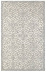 Oriental Weavers Manor 81206 Stone Area Rug