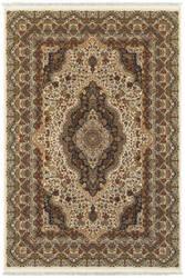 Oriental Weavers Masterpiece 5560w Ivory - Multi Area Rug