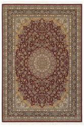 Oriental Weavers Masterpiece 90r Red - Multi Area Rug