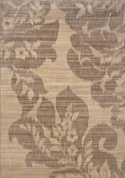 Oriental Weavers Milano 2592e Taupe Area Rug