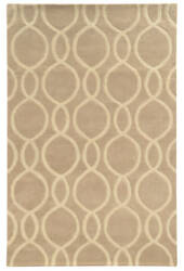 PANTONE UNIVERSE Optic 41102 Hummus Area Rug