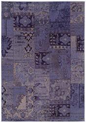 Oriental Weavers Revival 501l2  Area Rug