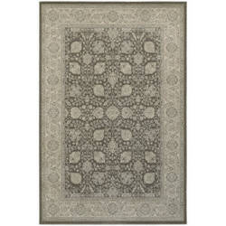 Oriental Weavers Richmond 1330u Brown Area Rug