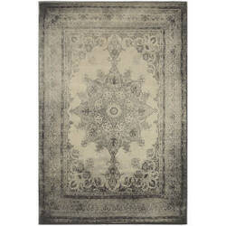 Oriental Weavers Richmond 1333y Ivory Area Rug