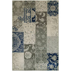 Oriental Weavers Richmond 1338b Ivory Area Rug