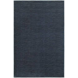 Oriental Weavers Richmond 526b Navy Area Rug