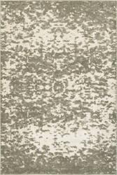 Oriental Weavers Rowan 190e Ivory - Grey Area Rug