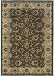 Oriental Weavers Salerno 2859d  Area Rug