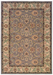 Oriental Weavers Salerno 2859f  Area Rug