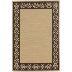 Tommy Bahama Seaside 7127n Beige Area Rug
