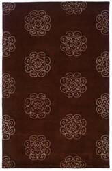 Oriental Weavers Silhouette 48101  Area Rug