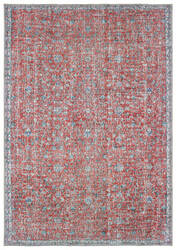 Oriental Weavers Sofia 85813  Area Rug