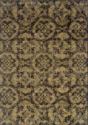 Oriental Weavers Stella 3336a  Area Rug