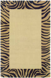 Oriental Weavers Visionary 84132  Area Rug