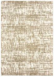 Oriental Weavers Verona 1803j Ivory - Taupe Area Rug