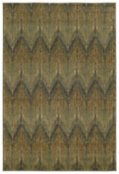 Tommy Bahama Voyage 508x0 Moss Green Area Rug