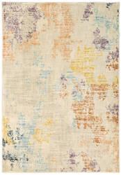 Oriental Weavers Xanadu 4926w Beige - Multi Area Rug