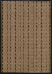 Oriental Weavers Elements 720x5  Area Rug