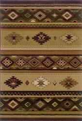Oriental Weavers Genesis 090J1 J1 Area Rug
