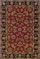Oriental Weavers Windsor 23102  Area Rug