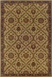 Oriental Weavers Windsor 23111  Area Rug