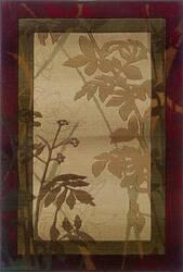Oriental Weavers Genesis 5991C 1C Area Rug