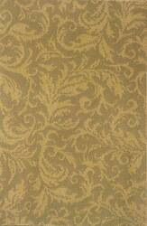 Oriental Weavers Traditions Provence TRA010I Area Rug