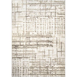 Palmetto Living Adagio 8229 City Blocks Natural Area Rug