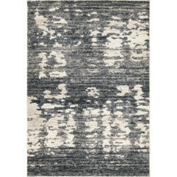 Palmetto Living Adagio 8248 Rada Muted Blue Area Rug