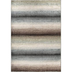 Palmetto Living Mystical 7018 Skyline Muted Blue Area Rug
