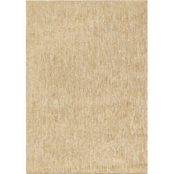 Palmetto Living Next Generation 4403 Solid Off White Area Rug