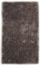 Famous Maker Luxor 130018 Grey - Beige Area Rug