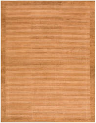 Private Label Oak 148215 Orange Area Rug
