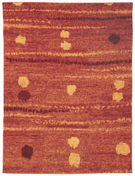 Private Label Oak 148431  Area Rug