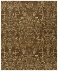 Private Label Oak 148238  Area Rug