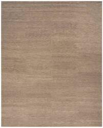 Private Label Oak 148244 Brown Area Rug