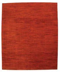 Private Label Oak 148252  Area Rug
