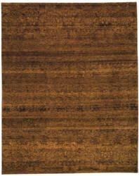Private Label Oak 148279 Brown Area Rug