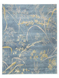 Private Label Oak 148283  Area Rug