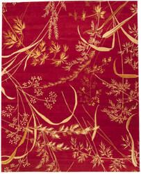 Private Label Oak 148293  Area Rug