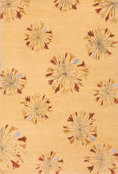 Private Label Oak 148296  Area Rug