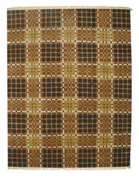 Private Label Oak 148297 Brown Area Rug